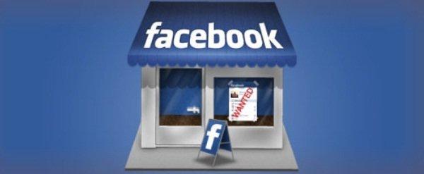 Come Vendere su Facebook: Guida Pratica in 9 Punti