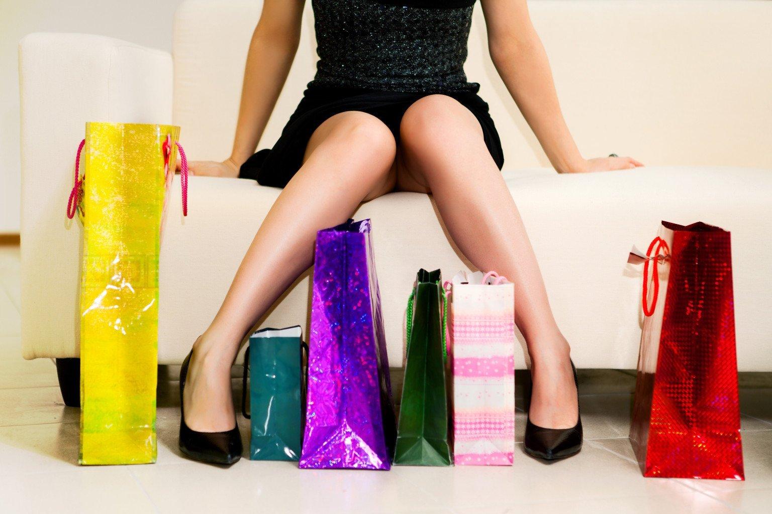 a6dd87b48634 Come aumentare le vendite online del tuo eCommerce