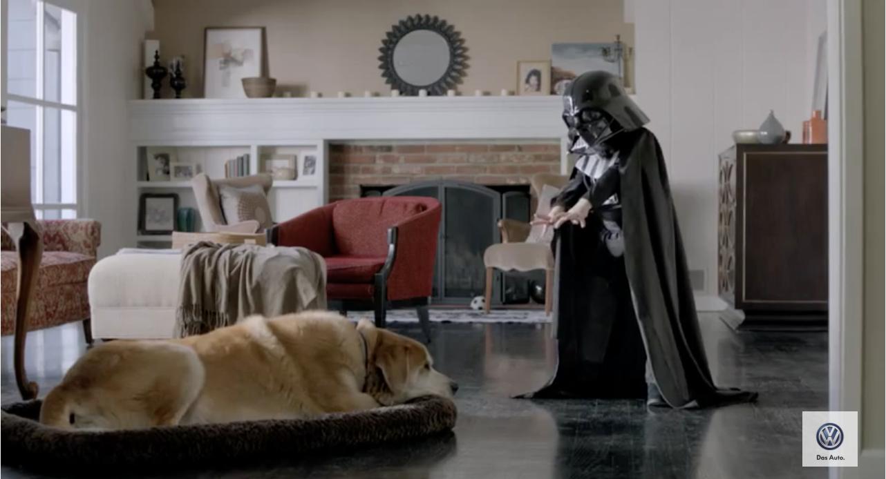 Video Viral Marketing: come nasce un video virale
