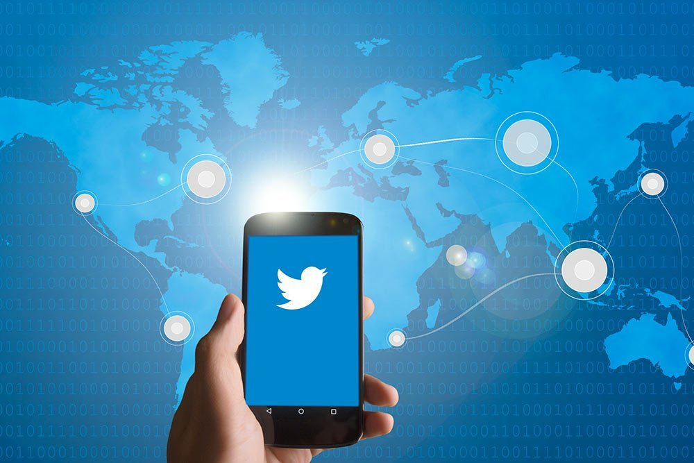 aumentare twitter followers