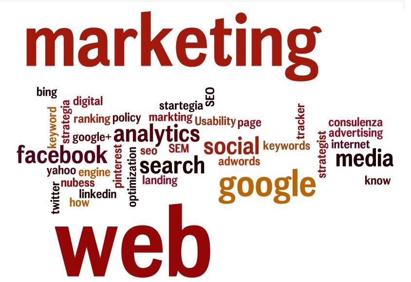 Web Marketing: come è cambiato il modo di fare pubblicità