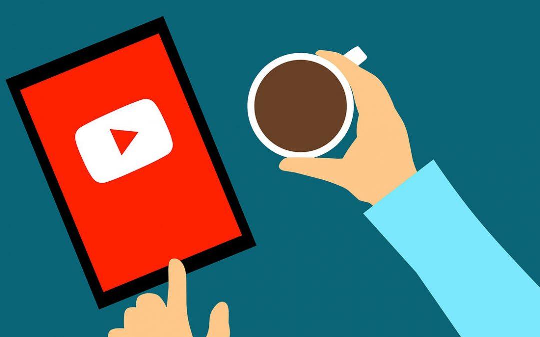 SEO per Youtube: guida per principianti
