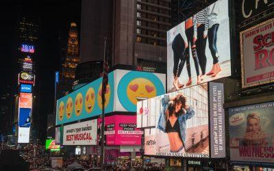 Il miglior modo per promuovere un Tour Operator o un'Agenzia di Viaggi