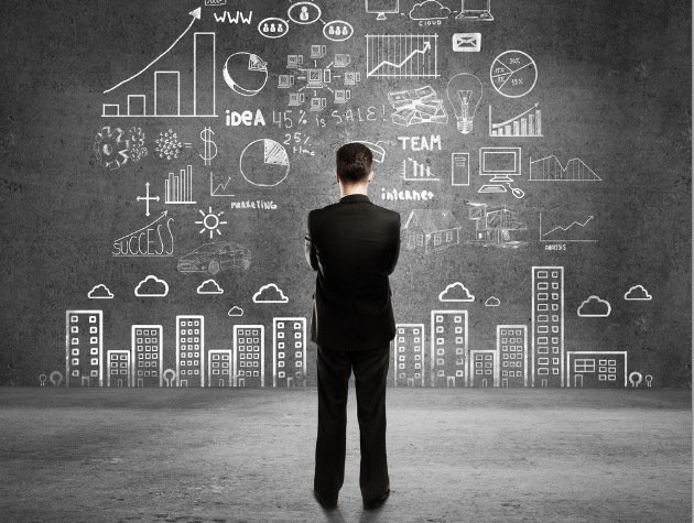"""18 Consigli """"Web Marketing"""" per promuovere una StartUp"""