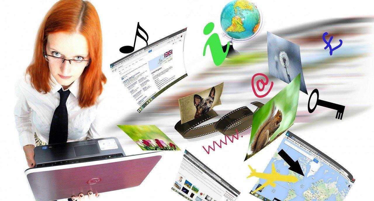 Guida per promuovere un videocorso on-line