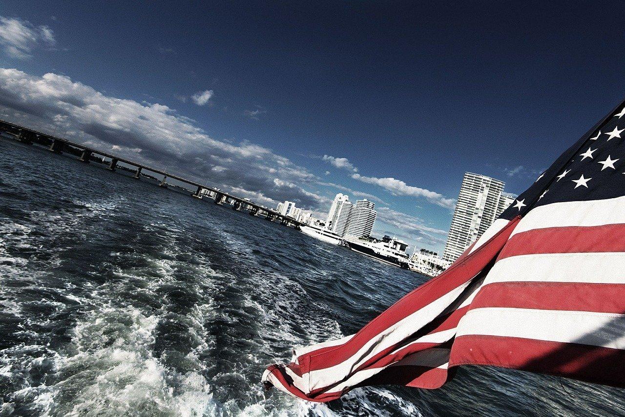 USA: turismo e politica si incontrano su Instagram, e in Italia?