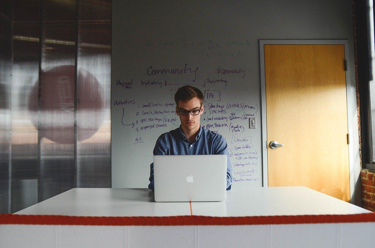 I Migliori 5 siti per cercare lavoro