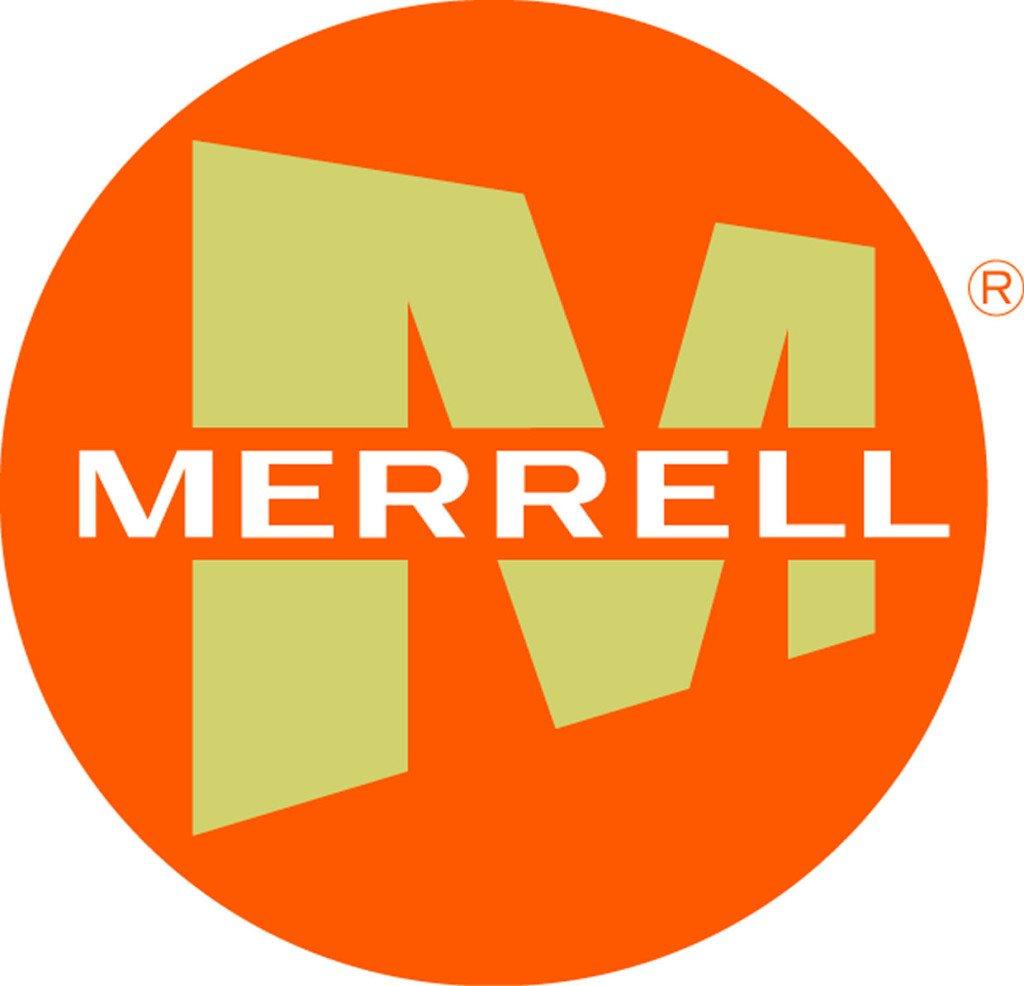 merrell-logo