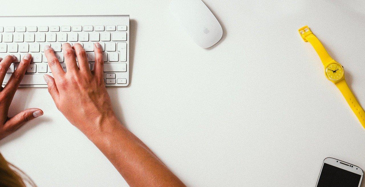 Come aprire un Blog per il tuo eCommerce