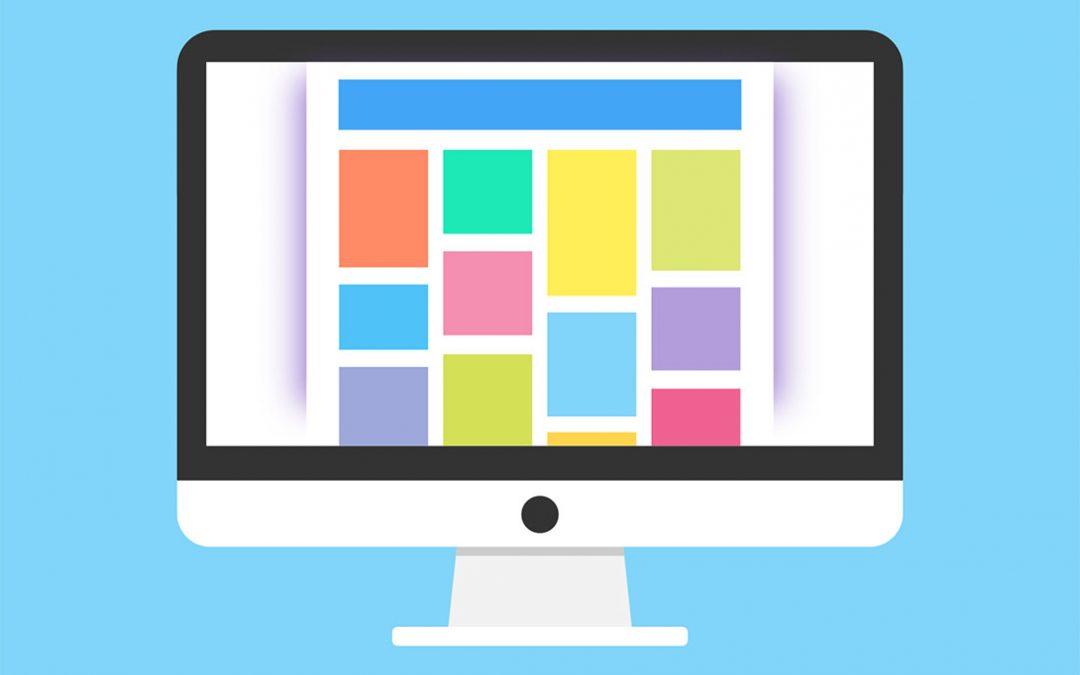 Quanto costa un sito web? creazione, manutenzione e preventivi