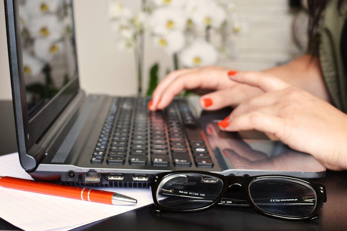 Quanto spesso postare su un Blog?