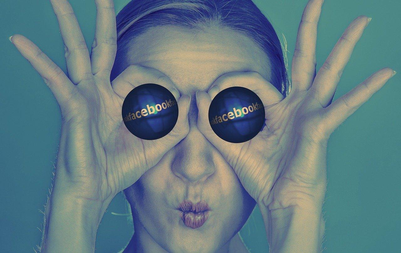 Come promuovere una Startup con Facebook Ads
