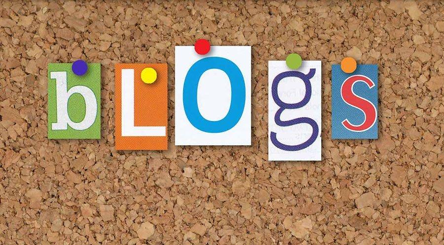 Installare WordPress su un nuovo dominio, un terzo livello o una cartella, cosa è meglio per il SEO?