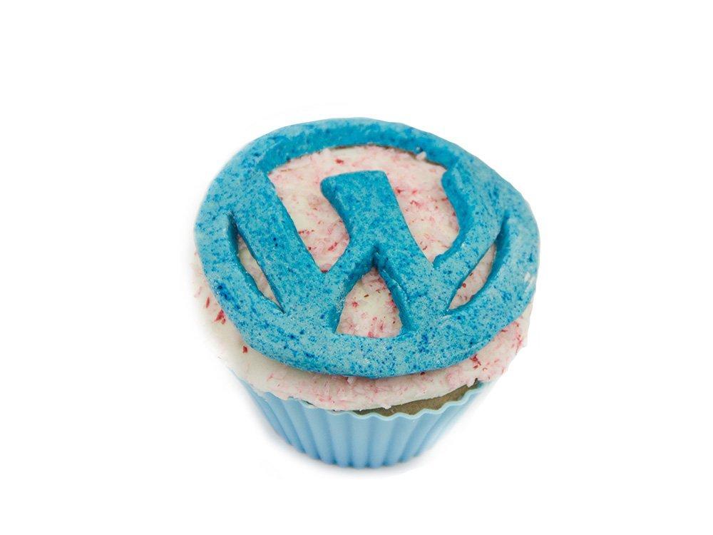 Un template gratuito di WordPress può danneggiare la SEO?