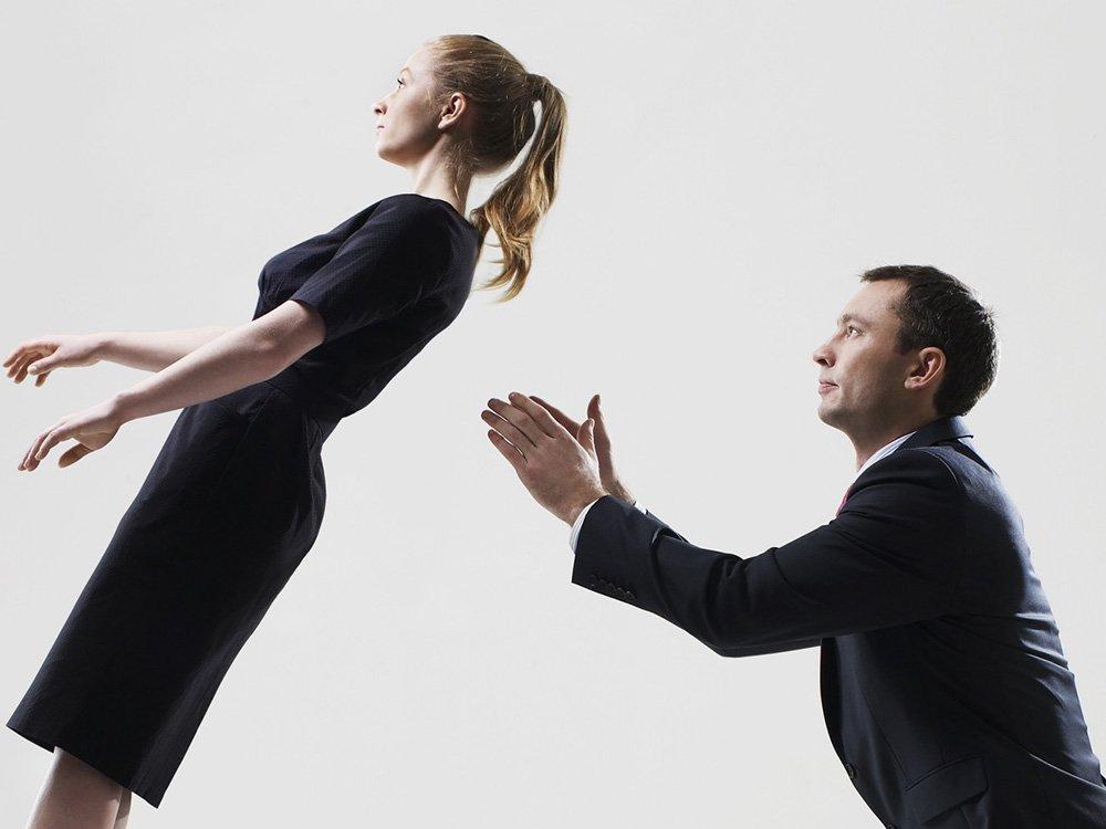 7 Modi per aumentare la fiducia nel tuo eCommerce