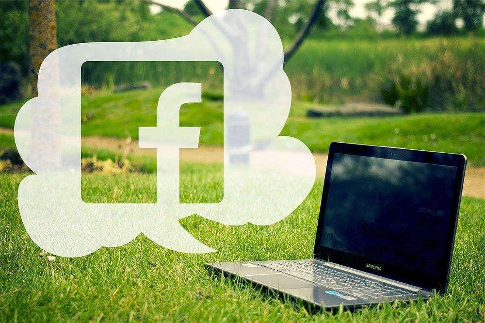 7 Modi per integrare Facebook con un eCommerce