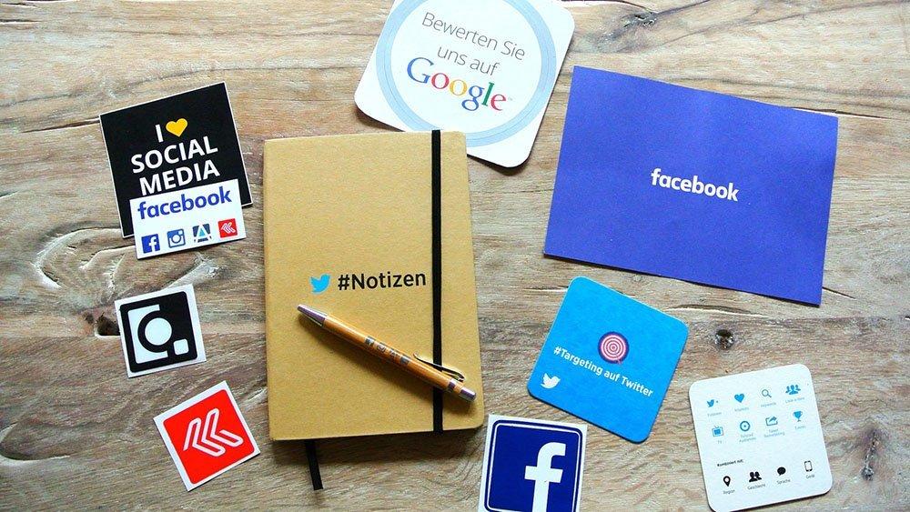 Con 6 nuovi utenti al secondo, Facebook continua la sua crescita