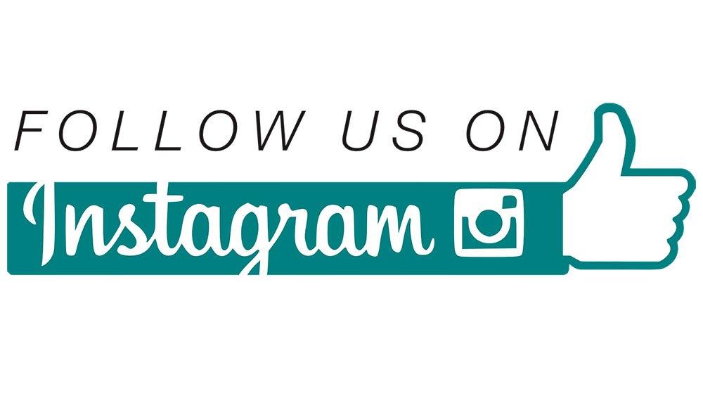Come utilizzare le Hashtag su Instagram