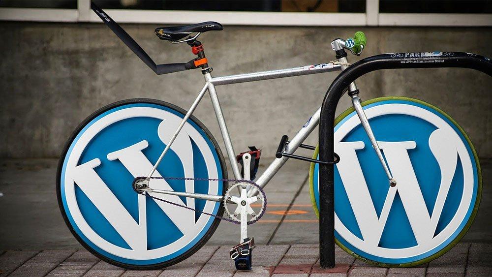 Perché WordPress è il CMS più utilizzato al mondo