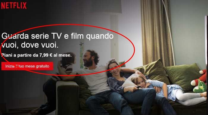 call to carion netflix