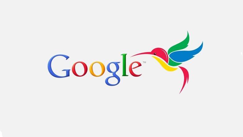Hummingbird, cos'è e come funziona l'algoritmo di Google