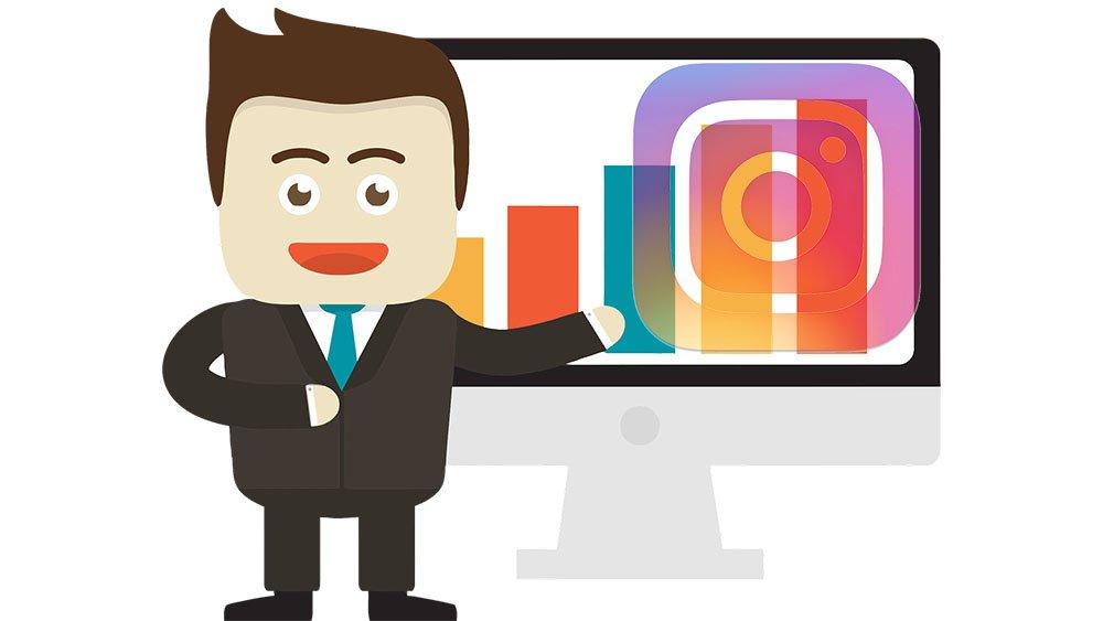 Tutto quello che devi sapere su Instagram