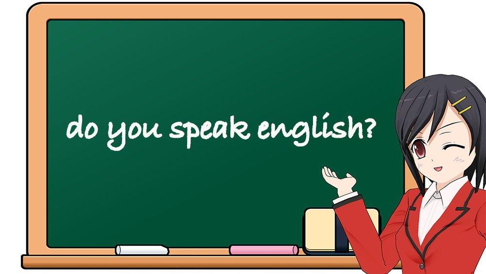 Web marketing per corsi di Inglese