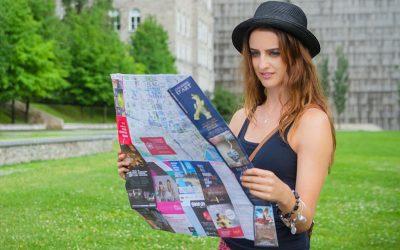 Web marketing per agenzie di viaggio: si parte a Settembre
