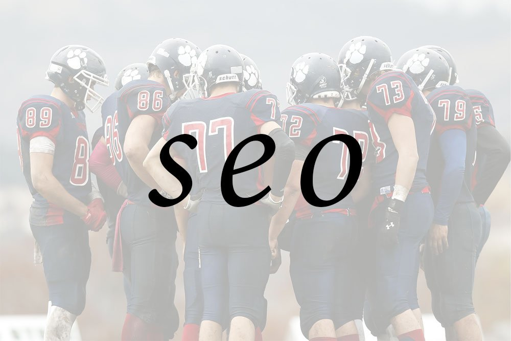 Perché la SEO è al momento la migliore strategia web marketing