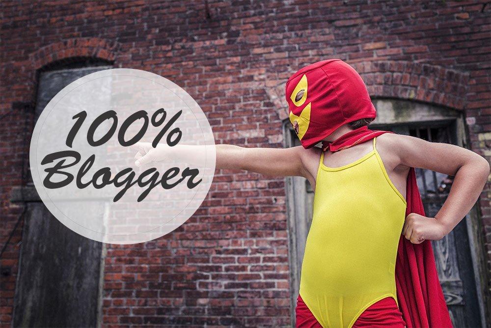 Diventare Blogger: guida in 14 punti