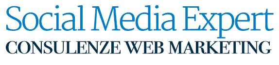 Consulenze Web Marketing | Social Media Expert