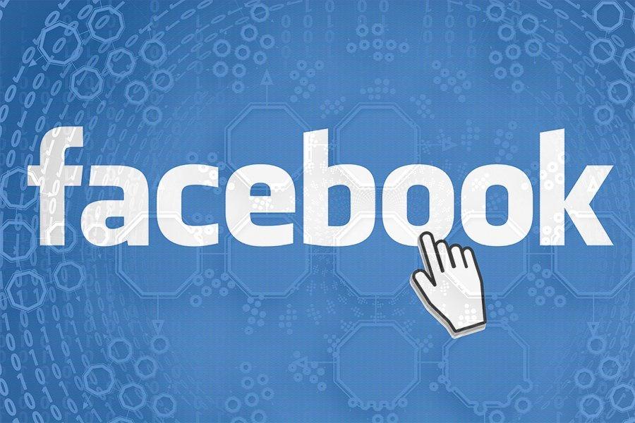 Facebook cambia il suo algoritmo: cosa significa veramente