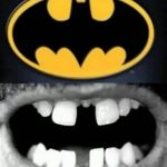 batman-denti
