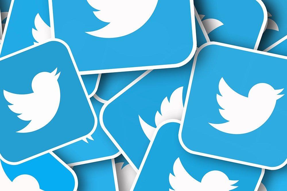 Twitter: i migliori strumenti per hashtag, followers e analisi [2018]