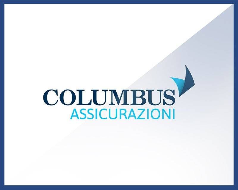 columbus-assicurazioni