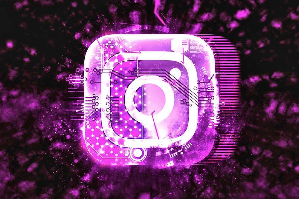 Instagram Marketing: i migliori strumenti per il 2018