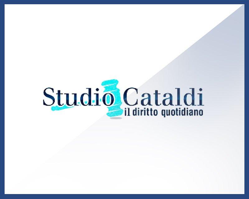 studiocataldi
