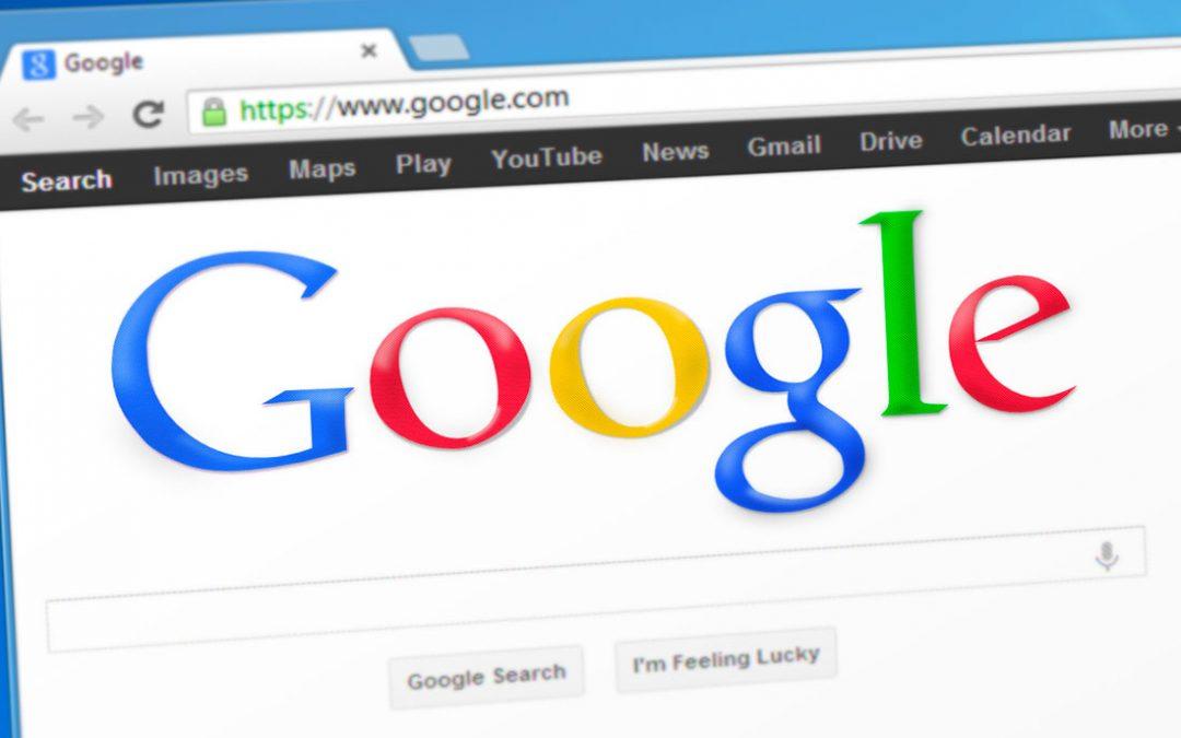 Cos'è e come funziona l'algoritmo di Google