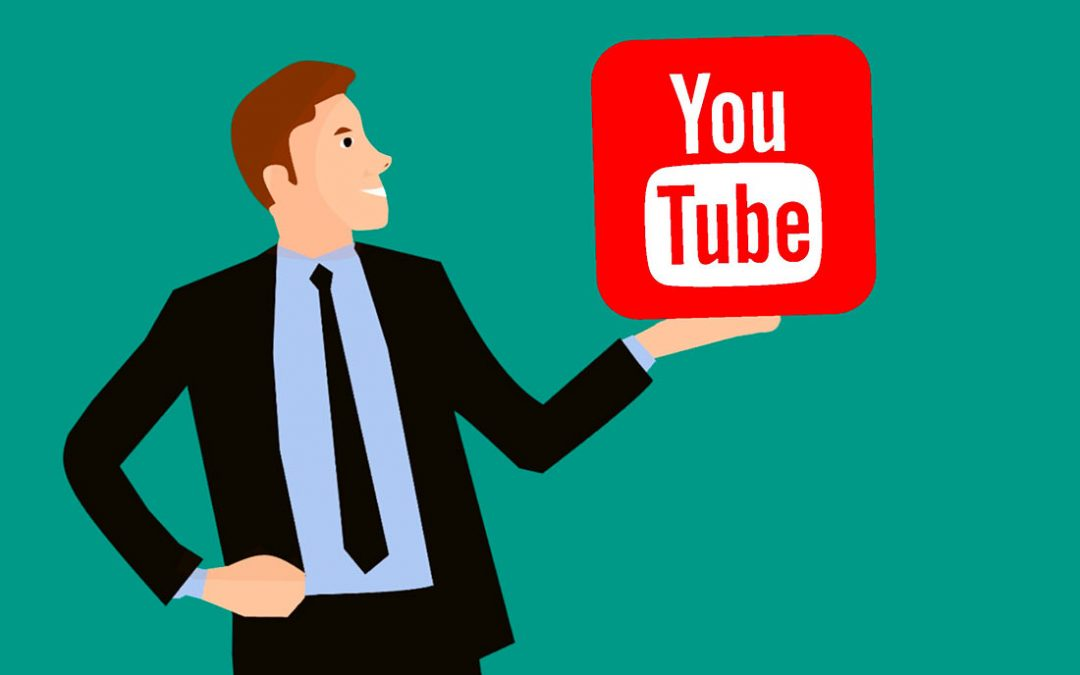 Statistiche sull'uso di YouTube in Italia e all'estero