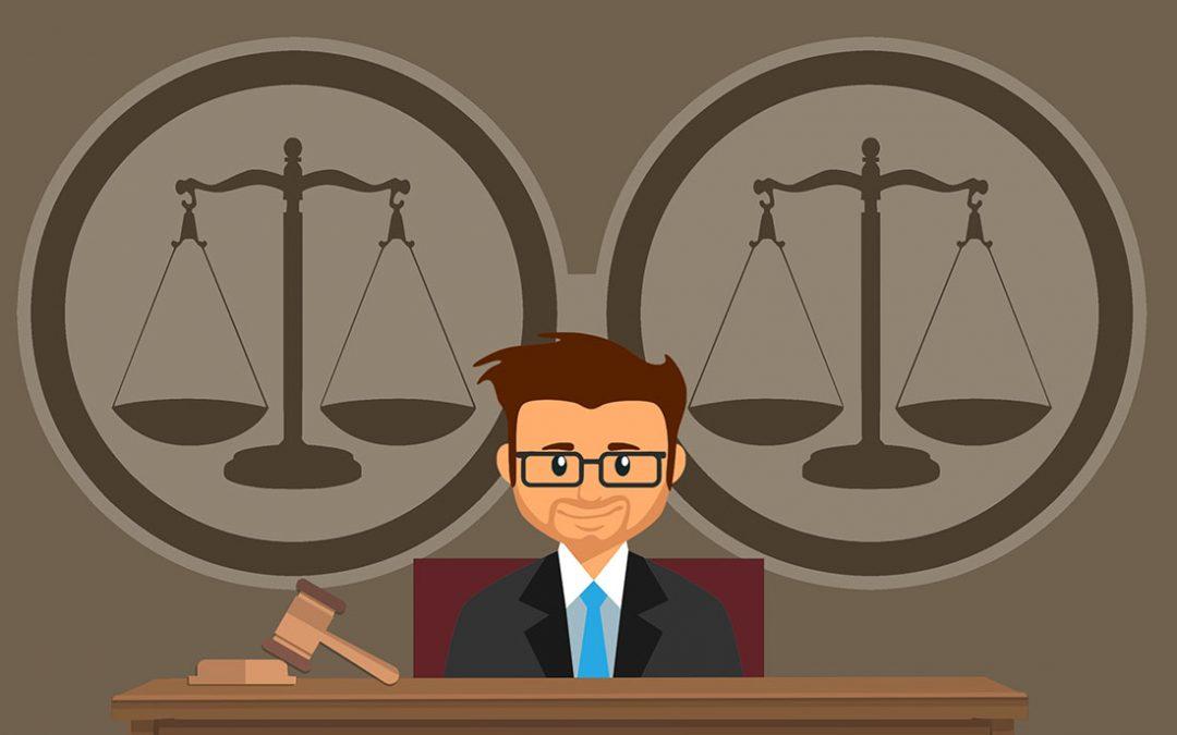 SEO per avvocati e studi legali: cosa bisogna sapere