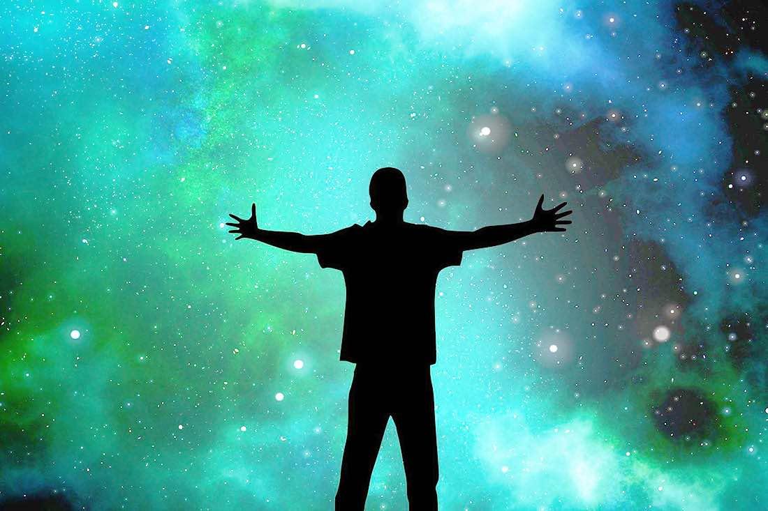 universo metasearch