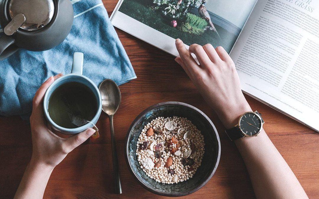 SEO per Nutrizionista Online: guida per principianti