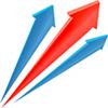 SocialOomph logo