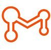 logo Mentionmapp