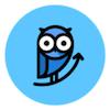 owlead logo