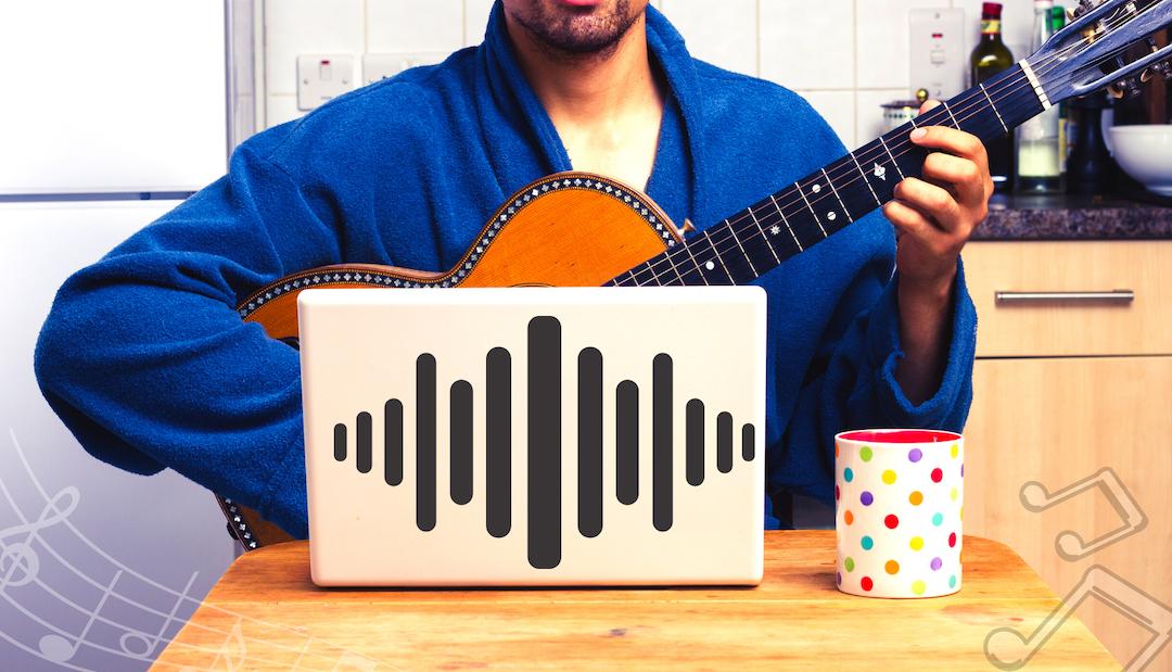 SEO per corsi di musica online: la strategia per il 2020-21